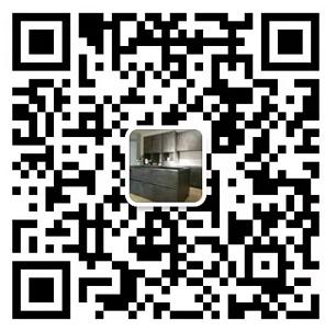 张家港市顶点全屋定制有限公司